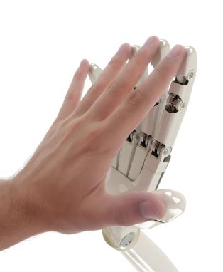 iStock RobotHand resized 600