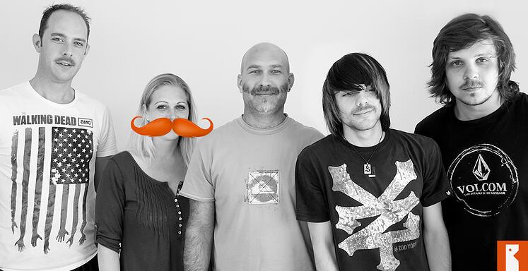 Struto-Movember-Blog-3-1