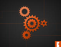 Struto-What-is-a-Marketing-Automation-Workflow