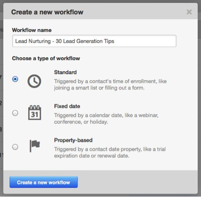 Create_New_Workflow