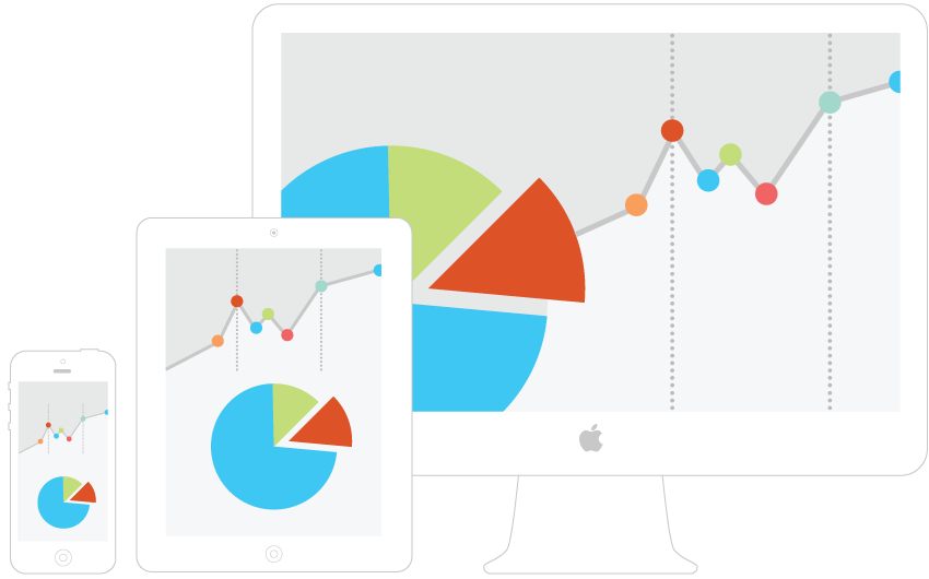Inbound Marketing Services and Responsive Websites Built For Growth
