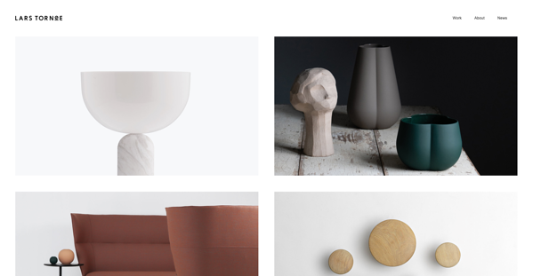 Minimalism is a design trend to watch in 2020