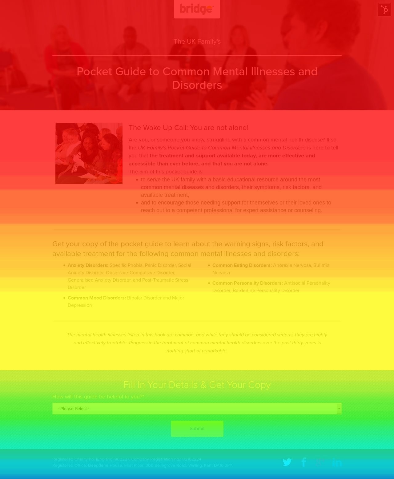 Struto-heat-map-before-Struto_visible-1.jpg