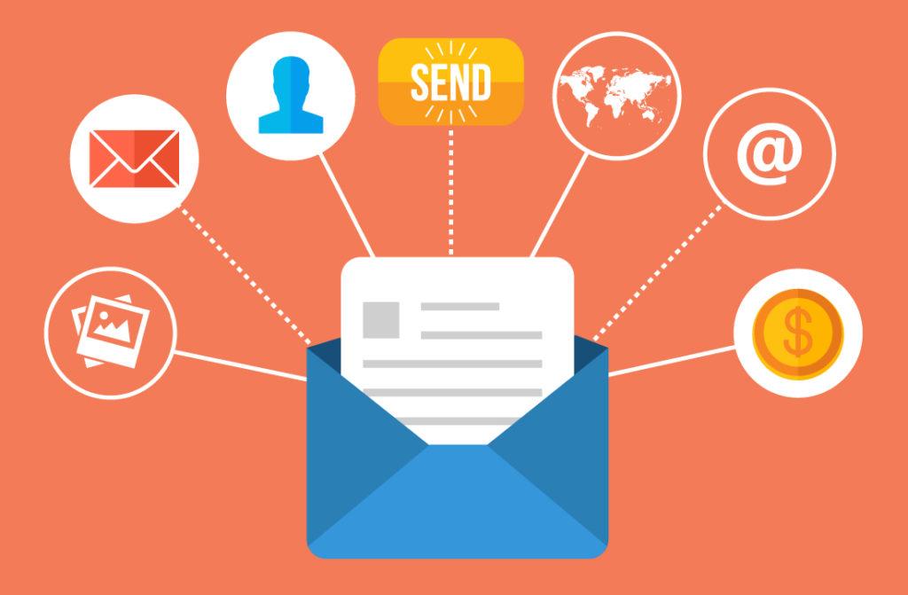 emailmarketing 3