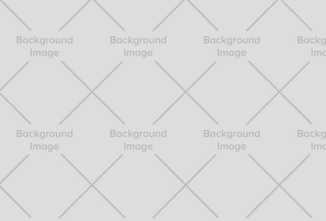 image_placeholder.png