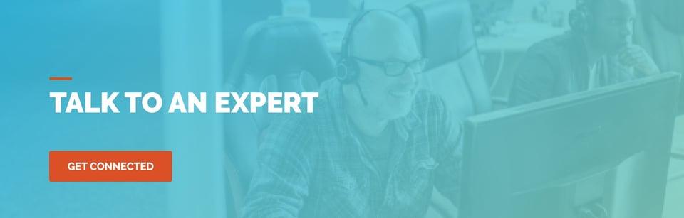 cta-talk-to-an-expert.jpg