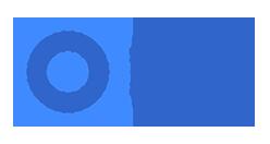 prezi-logo-struto_visible.png