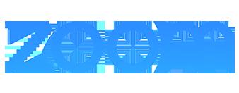 zoom-logo-struto_visible.png