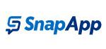 SnapApp-logo