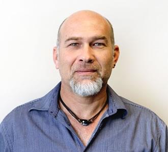 Grant - Struto Operations Director