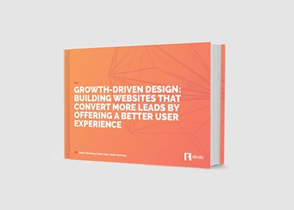 growth-drive-design-building-websites