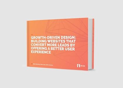 growth-drive-design-building-websites