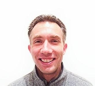 Dale - Struto Financial Director
