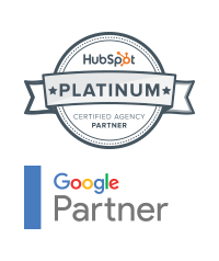 HubSpot Diamond Partner London